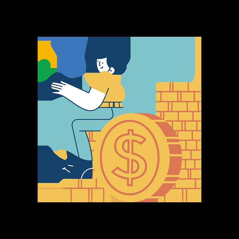 7種Google Ads自動化出價策略,智慧出價幫你省下大筆廣告費!